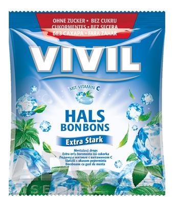 VIVIL BONBONS Extra Stark