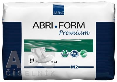 ABENA ABRI FORM Premium M2
