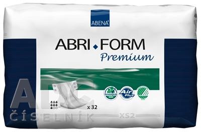 ABENA ABRI FORM Premium XS2