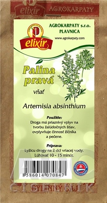 AGROKARPATY PALINA PRAVÁ