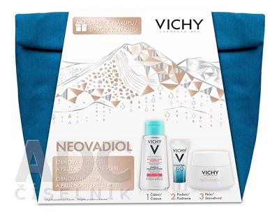 VICHY NEOVADIOL Face Care PROMO 2020
