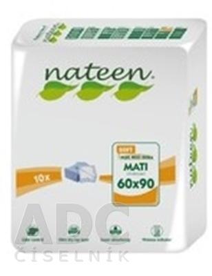 nateen MATI BASIC
