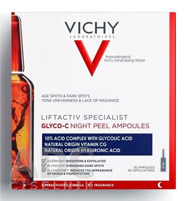VICHY LIFTACTIV SPECIALIST GLYCO-C
