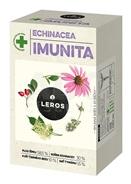 LEROS ECHINACEA IMUNITA