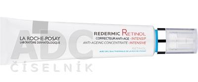 LA ROCHE-POSAY Redermic Retinol