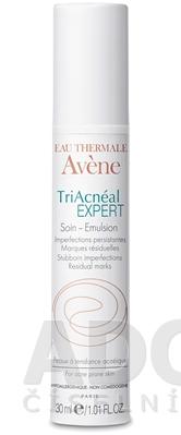 AVENE TRIACNÉAL EXPERT