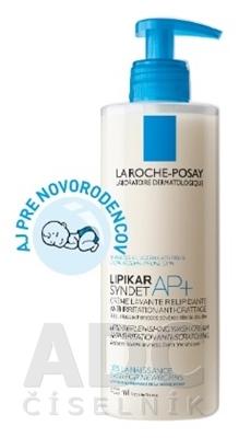 LA ROCHE-POSAY LIPIKAR SYNDET AP+ R16