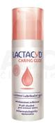 LACTACYD CARING GLIDE lubrikačný gél