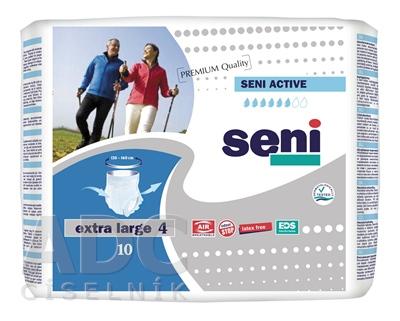 Seni ACTIVE Extra Large 4