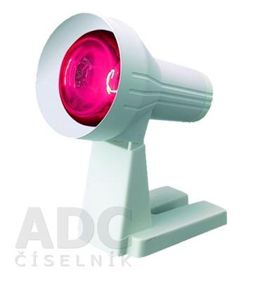 Efbe-Shott 808 Infračervená lampa
