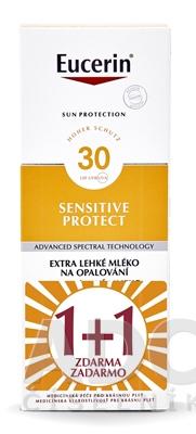 Eucerin SUN SENSITIVE PROTECT SPF 30