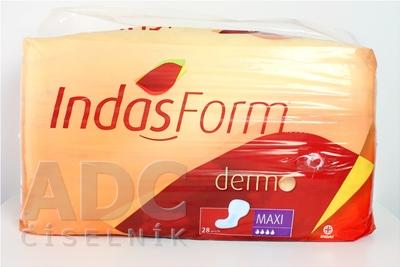 IndasForm Maxi L