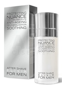 NUANCE FOR MEN AFTER SHAVE