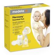 MEDELA Harmony Essentials Pack