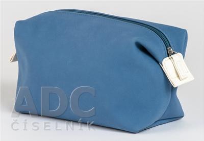 BIODERMA Atoderm pouch