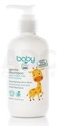 NVEY BABY BIO Šampón Žirafka