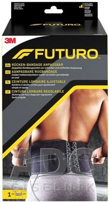 3M FUTURO Bedrový nastaviteľný pás [SelP]