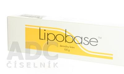 LIPOBASE