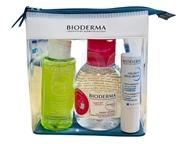 BIODERMA Testing kit