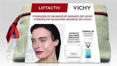 VICHY BA LIFTACTIV BAG 2019