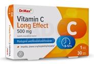 Dr.Max Vitamin C Long Effect 500 mg
