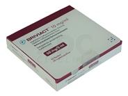 BRIVIACT 10 mg/ml injekčný/infúzny roztok