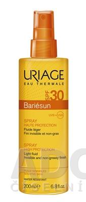 URIAGE BARIESUN SPRAY SPF30