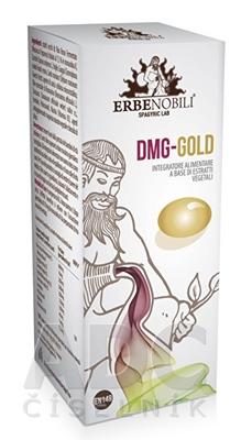 DMG-GOLD