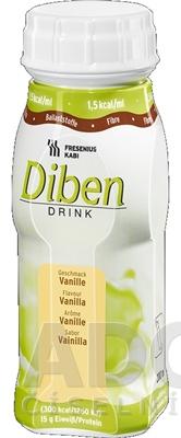 Diben DRINK
