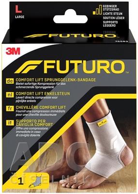 3M FUTURO Comfort bandáž na členok [SelP]