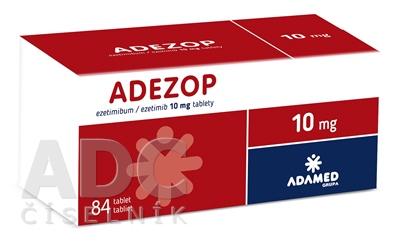 ADEZOP 10 mg