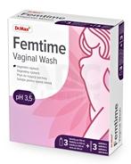 Dr.Max Femtime Vaginal Wash