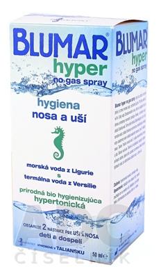 BLUMAR hyper