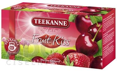 TEEKANNE WOF FRUIT KISS