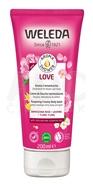 WELEDA Aroma Shower LOVE