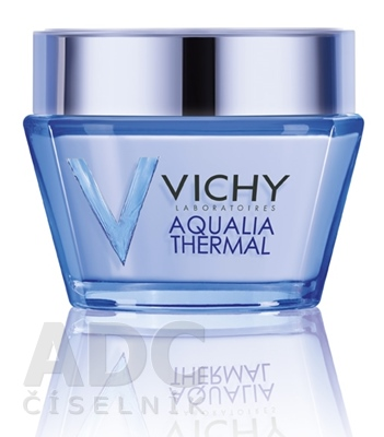 VICHY AQUALIA THERMAL RICHE PS