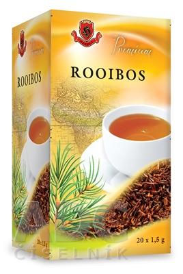 HERBEX Premium ROOIBOS