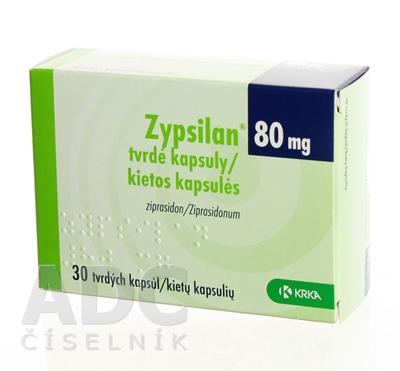 Zypsilan 80 mg