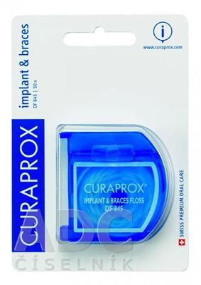 CURAPROX DF 845