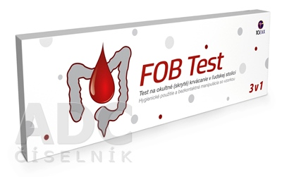 TOZAX FOB TEST 3v1