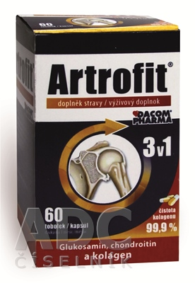 ARTROFIT inov.2013