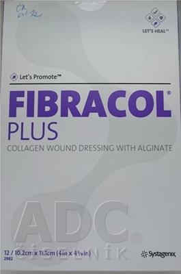 FIBRACOL PLUS