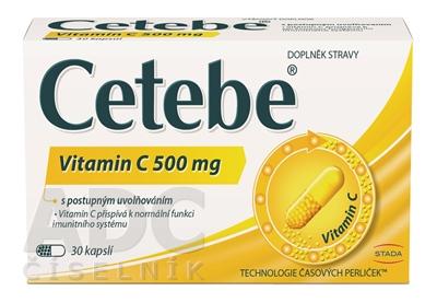 Cetebe